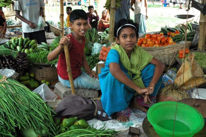 Child-labourers-in-Bangladesh-from-Overseas-Develoopment-Institute-report.jpg