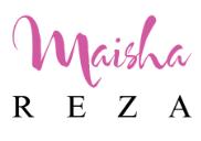Maisha Logo