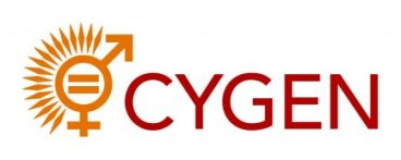 ResizedImage433173-CYGEN-NoStrapline-Colour-CMYK