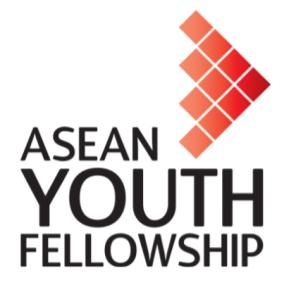 AYF logo